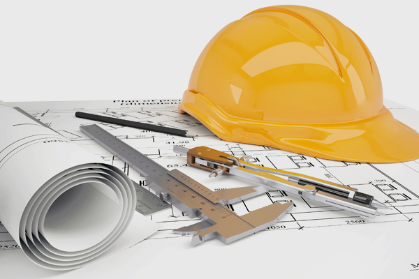 Engineering Design Wahl Refractory Solutions